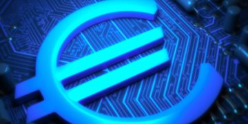 ECB Digitale euro