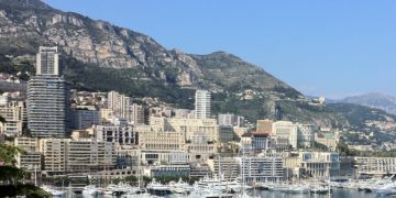 Hypotheek huizen Monaco