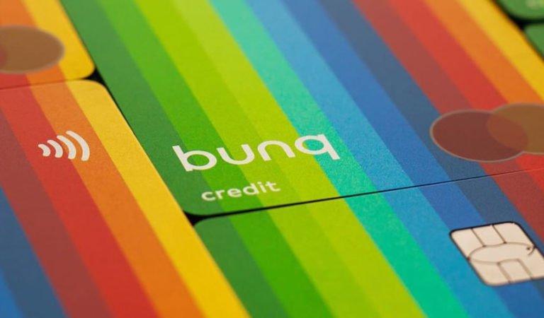 Bunq is eerste fintech/startup bank met Instant Payments