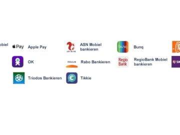 dutch banking apps 2020 q4