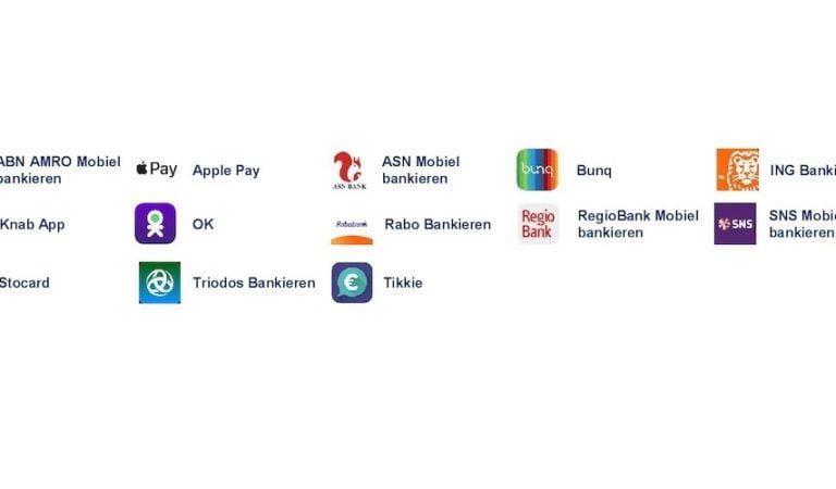 De populairste bank-app van Nederland