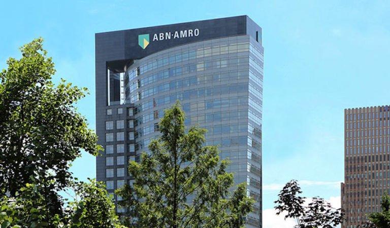 ABN AMRO krijgt boete van miljoenen; fraude, gokverslaving en corruptie