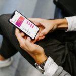 Bux beleggen app