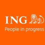 ING: people in progress