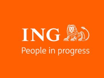 ING: people in progress