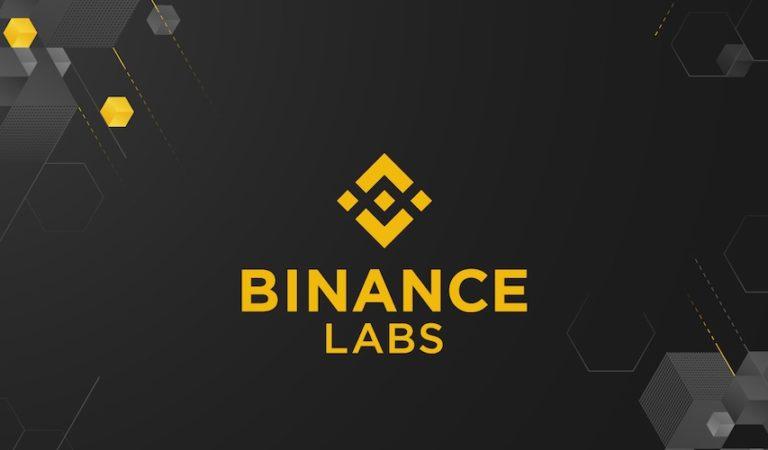 Is het nodig om je Bitcoins van Binance te halen?