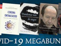 COVID Megabundel
