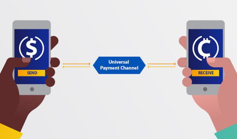 Visa werkt aan universeel betaalsysteem via Ethereum netwerk